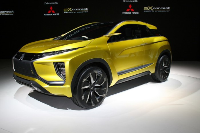wcf-mitsubishi-ex-compact-crossover-concept-heading-to-tokyo-motor-show-with-next-gen-ev-h