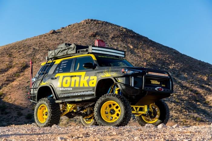 Toyota-4Runner-1