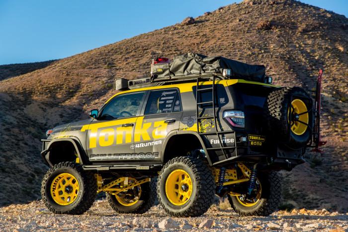 Toyota-4Runner-3