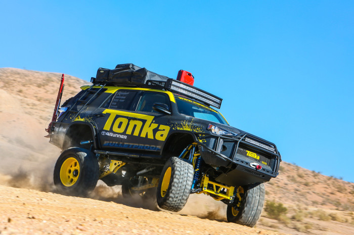 Toyota-4Runner-5
