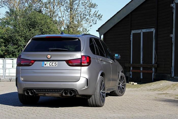 BMW X5 ?????