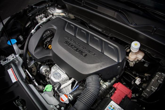Suzuki-Vitara-3
