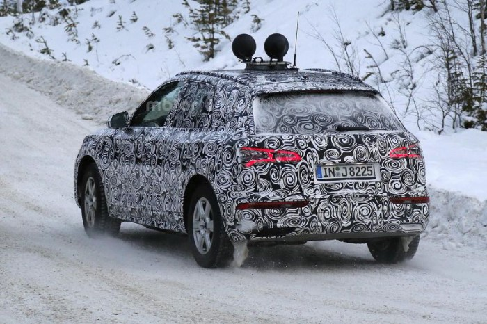 audi-q5-spy-photos (1)