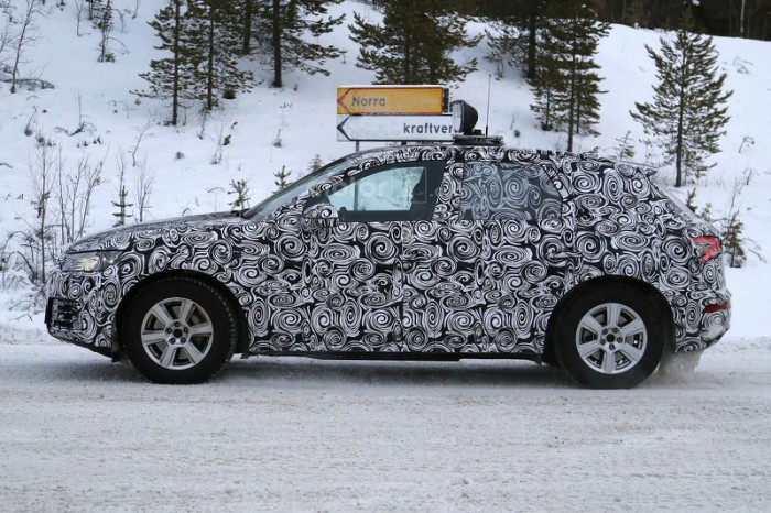 audi-q5-spy-photos (2)