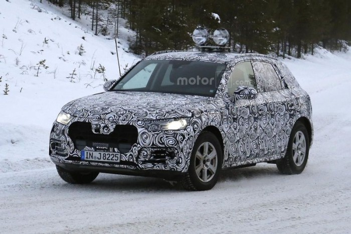 audi-q5-spy-photos