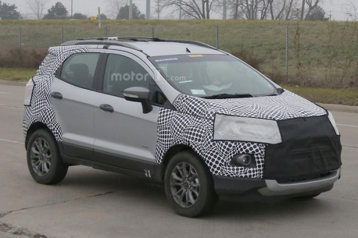ford-ecosport-facelift-spy-photo (2)