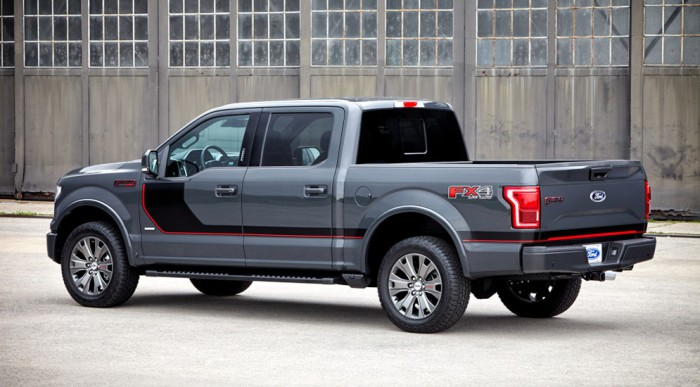 ford-f150-3