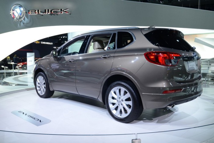 2016-buick-envision-us-spec (1)