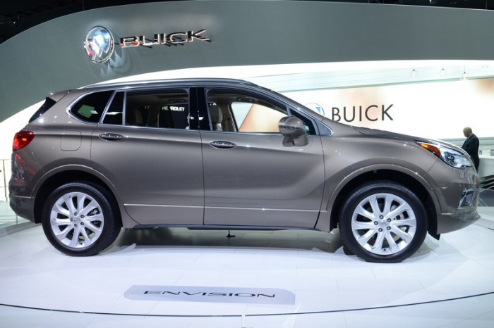2016-buick-envision-us-spec (3)