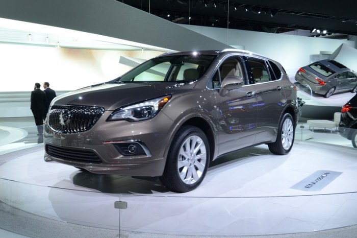 2016-buick-envision-us-spec