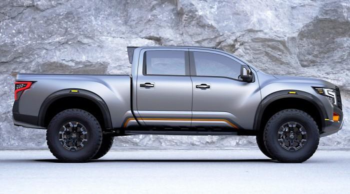 Nissan-Titan-3