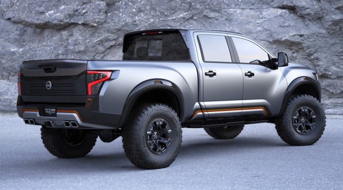 Nissan-Titan-4