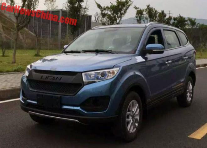 lifan-maiwei-china-1-660x473