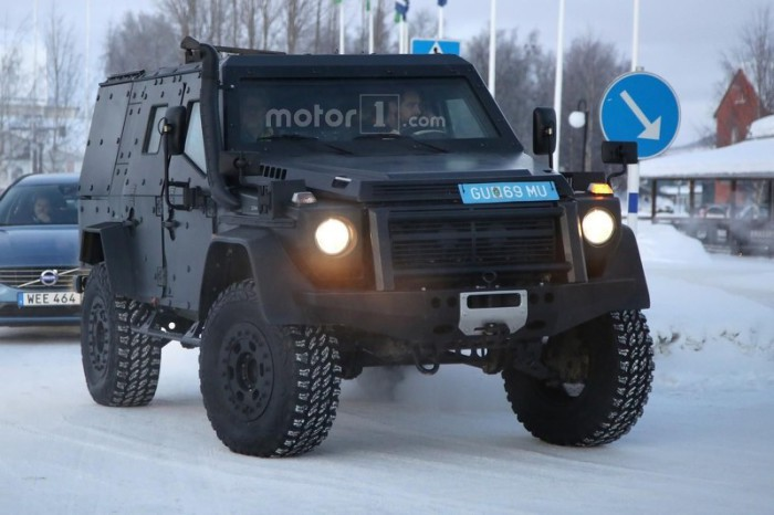 mercedes-g-class-light-armored-patrol-vehicle-spy-photo (2)