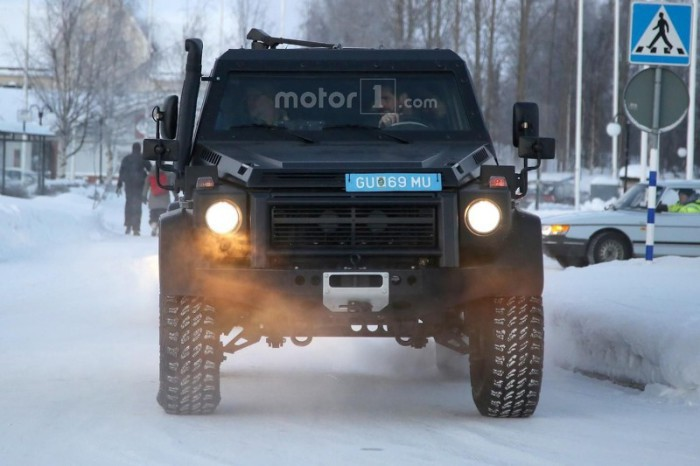 mercedes-g-class-light-armored-patrol-vehicle-spy-photo (6)