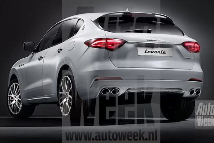 2016-maserati-levante-leaked-official-image (1)