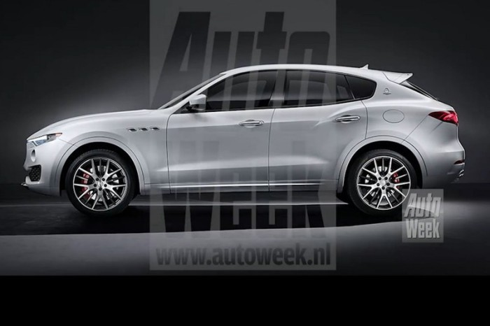 2016-maserati-levante-leaked-official-image (2)