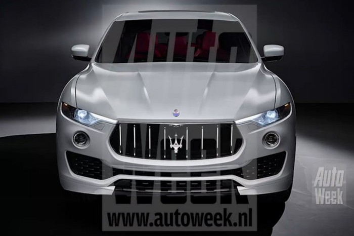 2016-maserati-levante-leaked-official-image (3)