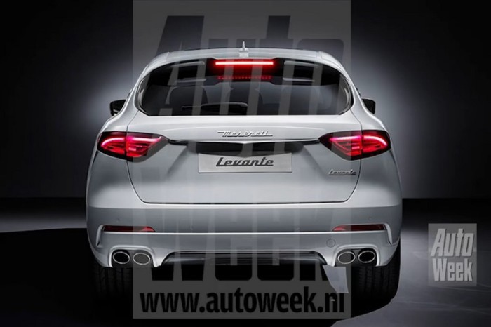 2016-maserati-levante-leaked-official-image (4)