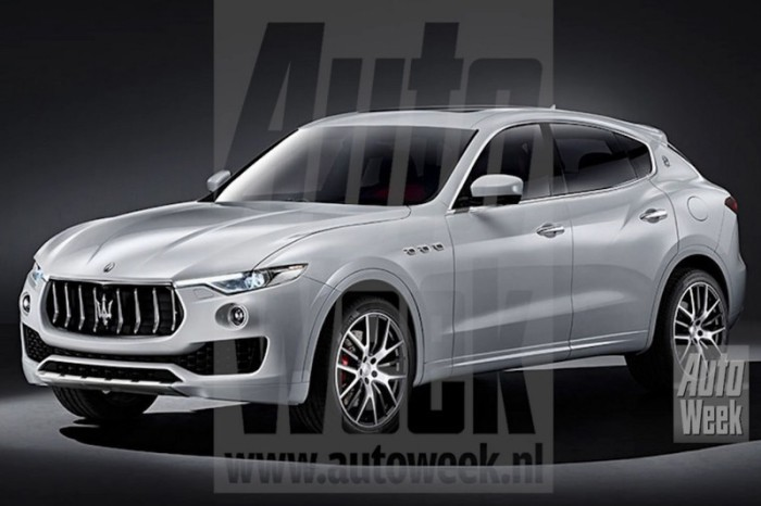 2016-maserati-levante-leaked-official-image