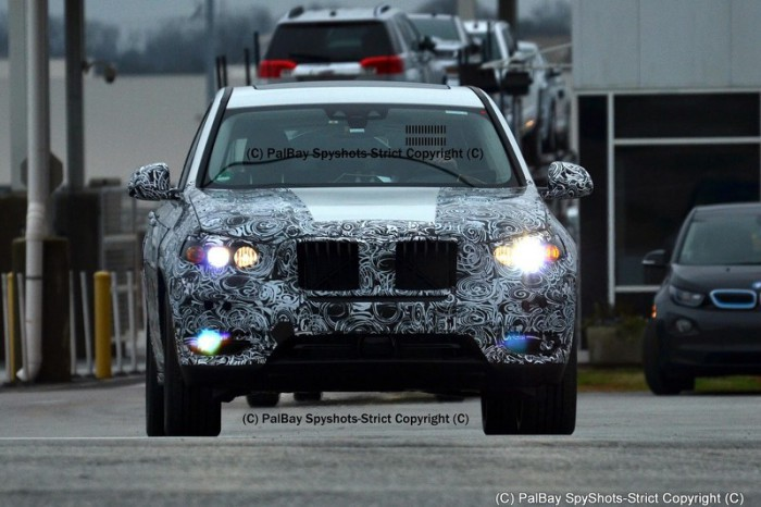 2017-bmw-x3-m40i-spy-photo (2)