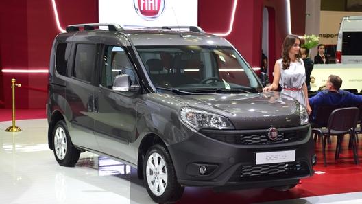 Fiat-Doblo-1