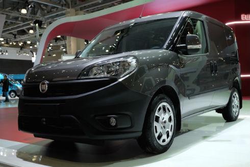 Fiat-Doblo-2