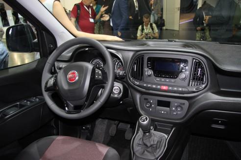 Fiat-Doblo-4