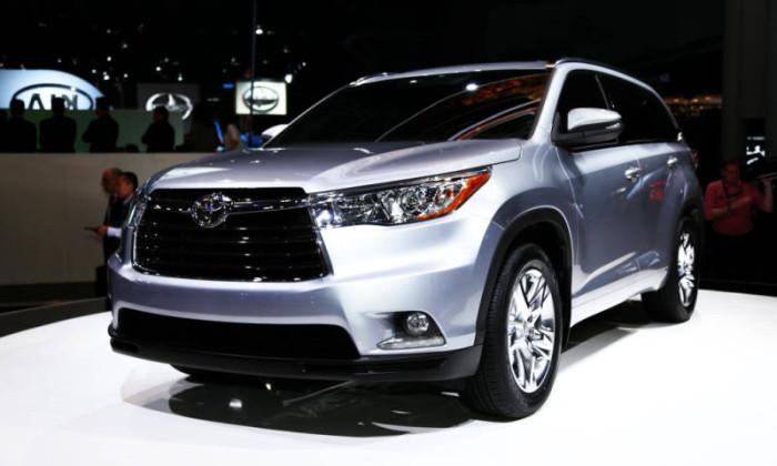 Toyota-Highlander-2