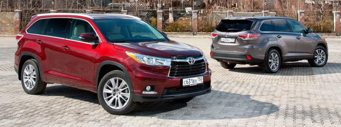 Toyota-Highlander-6