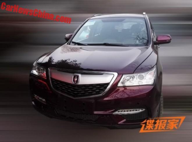jinbei-acura-1-660x488