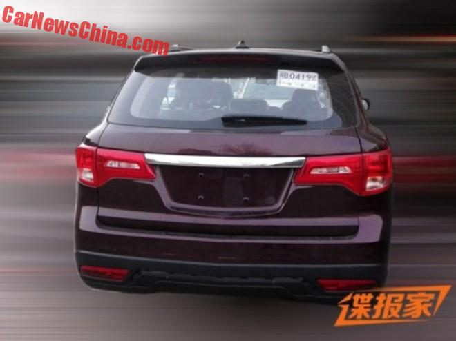 jinbei-acura-2-660x494