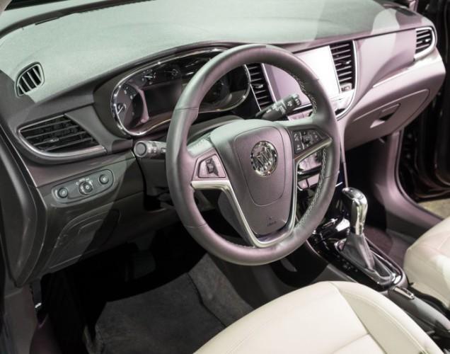 2017-Buick-Encore-9