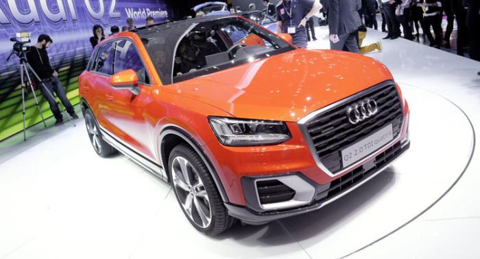 Audi-Q2-2155