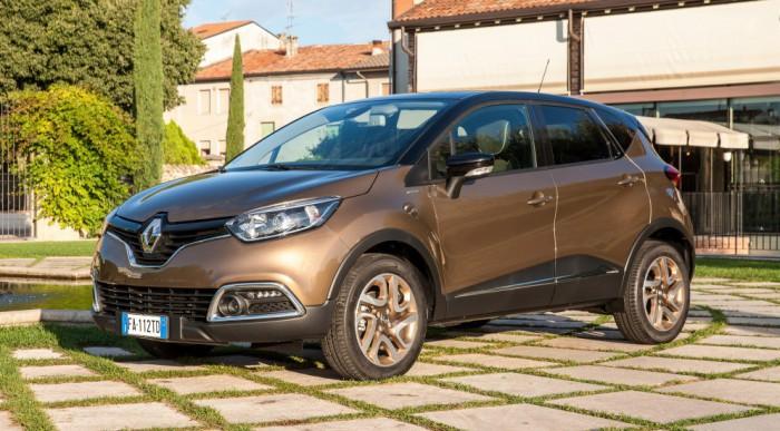 Renault-Kaptur-2