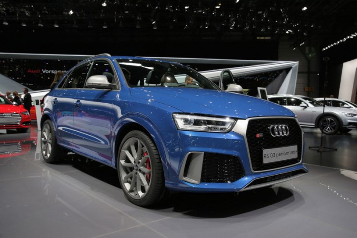 audi-rs-q3-performance (1)