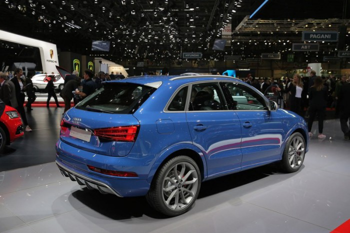 audi-rs-q3-performance (2)
