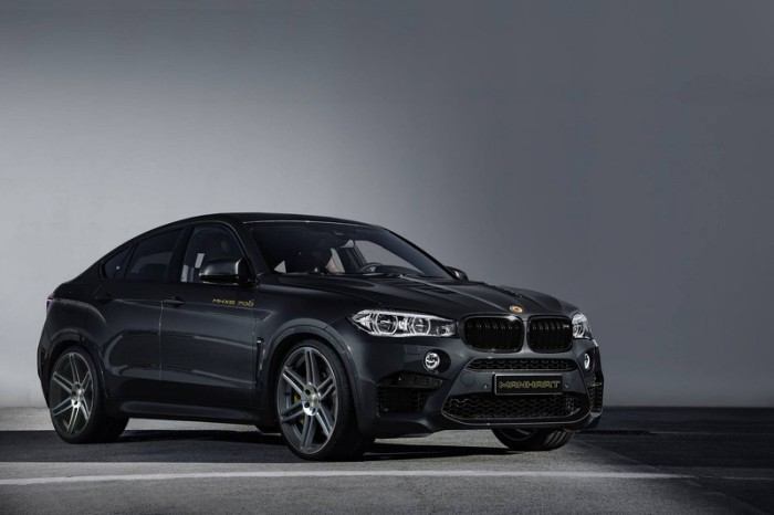 bmw-x6m-by-manhart