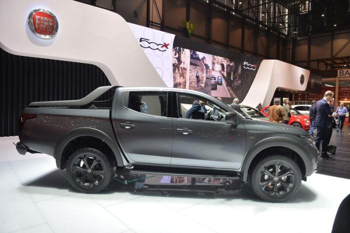fiat-fullback-show-car (2)