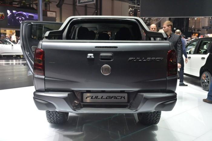 fiat-fullback-show-car (4)
