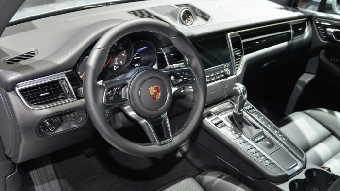 porsche-macan-with-four-cylinder-engine-live-in-new-york (2)