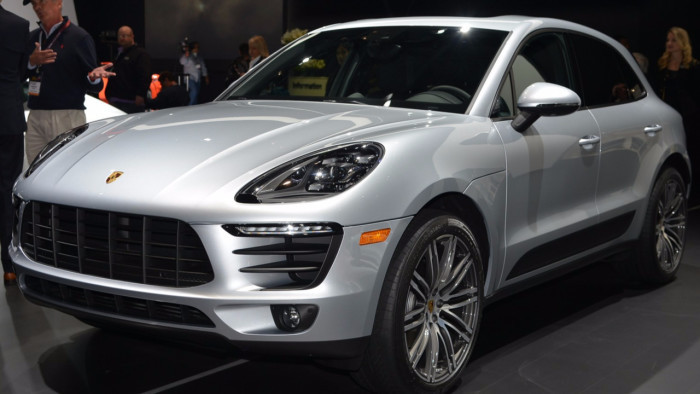 porsche-macan-with-four-cylinder-engine-live-in-new-york