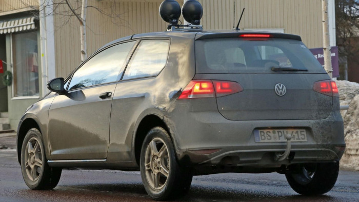 vw-entry-level-crosssover-mule-spy-photo (5)