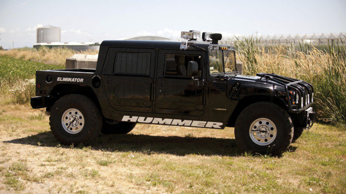 1996-hummer-h1-previously-owned-by-the-late-tupac-shakur (1)