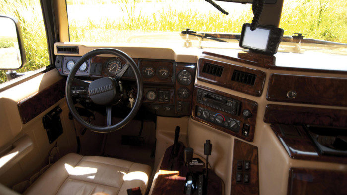 1996-hummer-h1-previously-owned-by-the-late-tupac-shakur (3)