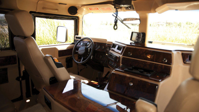 1996-hummer-h1-previously-owned-by-the-late-tupac-shakur (4)