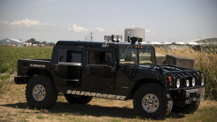 1996-hummer-h1-previously-owned-by-the-late-tupac-shakur