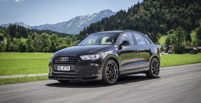 Audi-QS3-tuning-von-abt-news