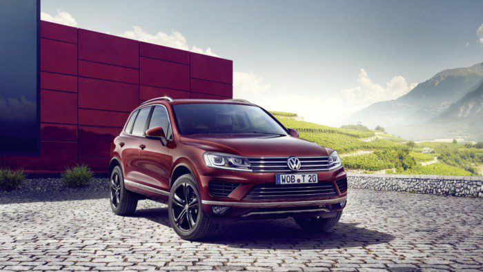 VW-introduces-the-Touareg-Executive-Edition-1024x576