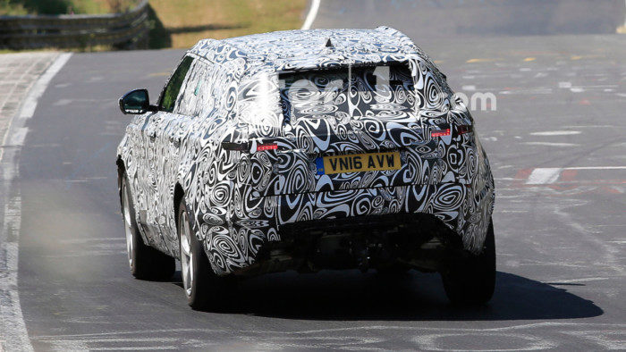 land-rover-range-rover-sport-coupe-spy-pics (5)
